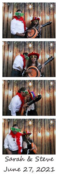 Sarah&Steve 06 29 (9)