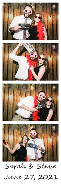Sarah&Steve 06 29 (17)