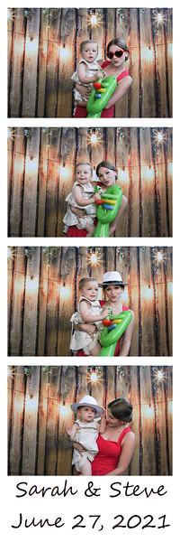 Sarah&Steve 06 29 (13)