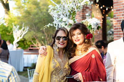 Sarita & Yotinder Anniversary-24
