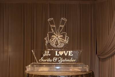 Sarita & Yotinder Anniversary-12