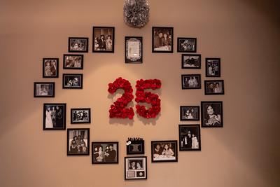 Sarita & Yotinder Anniversary-13