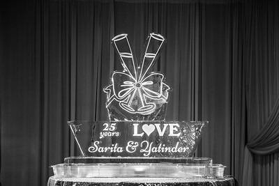 Sarita & Yotinder Anniversary-11