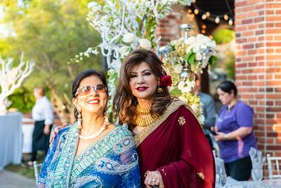 Sarita & Yotinder Anniversary-25