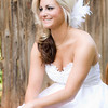 SAVANNAHBRIDAL045