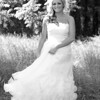 SAVANNAHBRIDAL093b