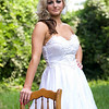SAVANNAHBRIDAL042