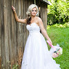 SAVANNAHBRIDAL005