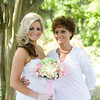 SAVANNAHBRIDAL109