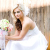 SAVANNAHBRIDAL049