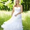 SAVANNAHBRIDAL093