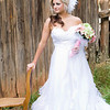 SAVANNAHBRIDAL037