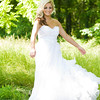SAVANNAHBRIDAL095
