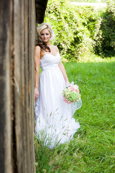 SAVANNAHBRIDAL009