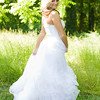 SAVANNAHBRIDAL092