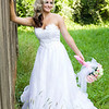 SAVANNAHBRIDAL003