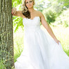SAVANNAHBRIDAL088