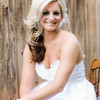 SAVANNAHBRIDAL044