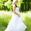 SAVANNAHBRIDAL094