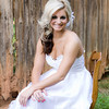 SAVANNAHBRIDAL043