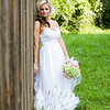 SAVANNAHBRIDAL010