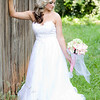 SAVANNAHBRIDAL016
