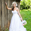 SAVANNAHBRIDAL006