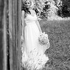 SAVANNAHBRIDAL009b