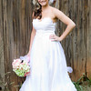 SAVANNAHBRIDAL017