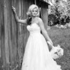 SAVANNAHBRIDAL005b
