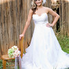 SAVANNAHBRIDAL039