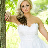 SAVANNAHBRIDAL090