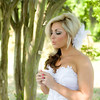 SAVANNAHBRIDAL098