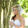 SAVANNAHBRIDAL097