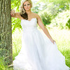 SAVANNAHBRIDAL089