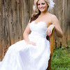 SAVANNAHBRIDAL046