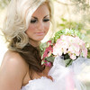 SAVANNAHBRIDAL111