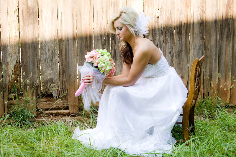 SAVANNAHBRIDAL051