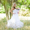 SAVANNAHBRIDAL104