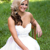 SAVANNAHBRIDAL048