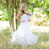SAVANNAHBRIDAL103