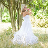 SAVANNAHBRIDAL107