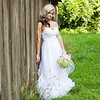 SAVANNAHBRIDAL007