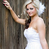 SAVANNAHBRIDAL012
