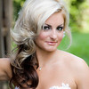 SAVANNAHBRIDAL014