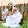SAVANNAHBRIDAL050