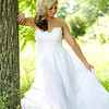 SAVANNAHBRIDAL087
