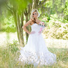 SAVANNAHBRIDAL105