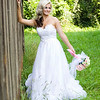 SAVANNAHBRIDAL002