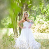 SAVANNAHBRIDAL106
